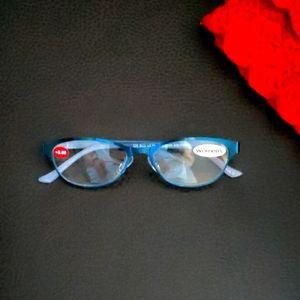 Eyeglasses (Readers +3.00)
